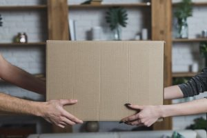 What is Reverse Logistics?