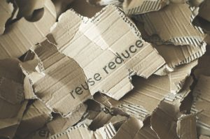 Reduce Inventory Waste in Supply Chain
