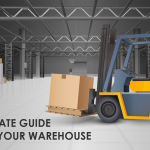 tips on how to plan your warehouse