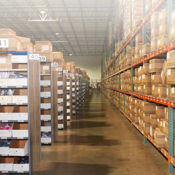 Why should you outsource order fulfillment?
