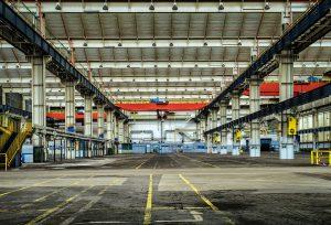 Dedicated Warehouse   tenaxxlogistics