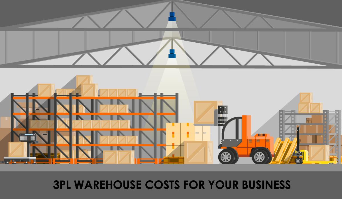 Resources | Tenaxx Logistics Cambridge Ontario