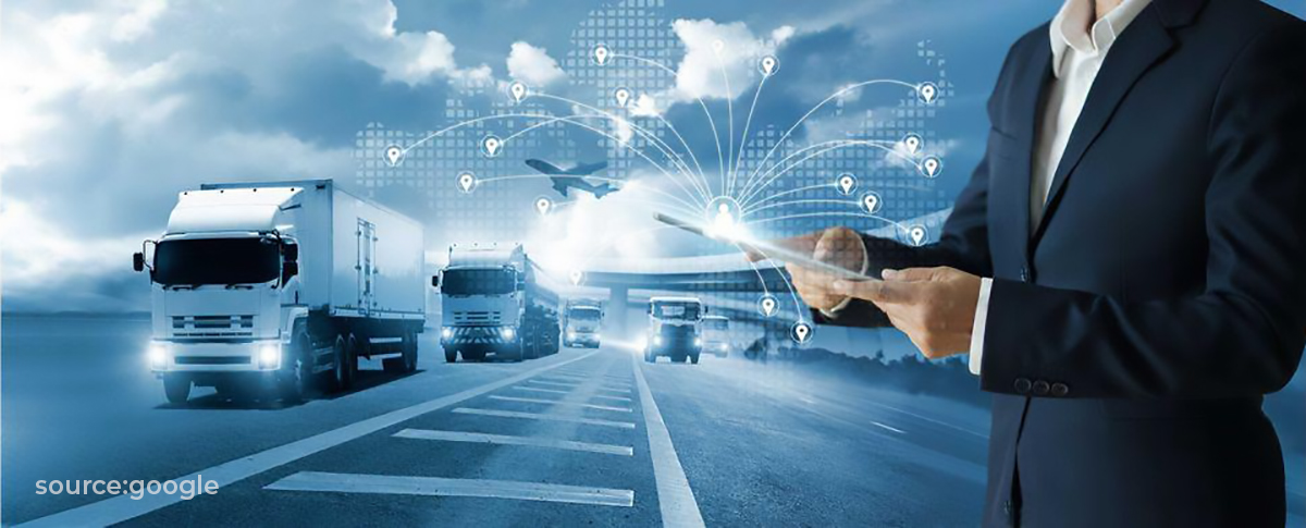 Logistics Services for Your Business Growth
