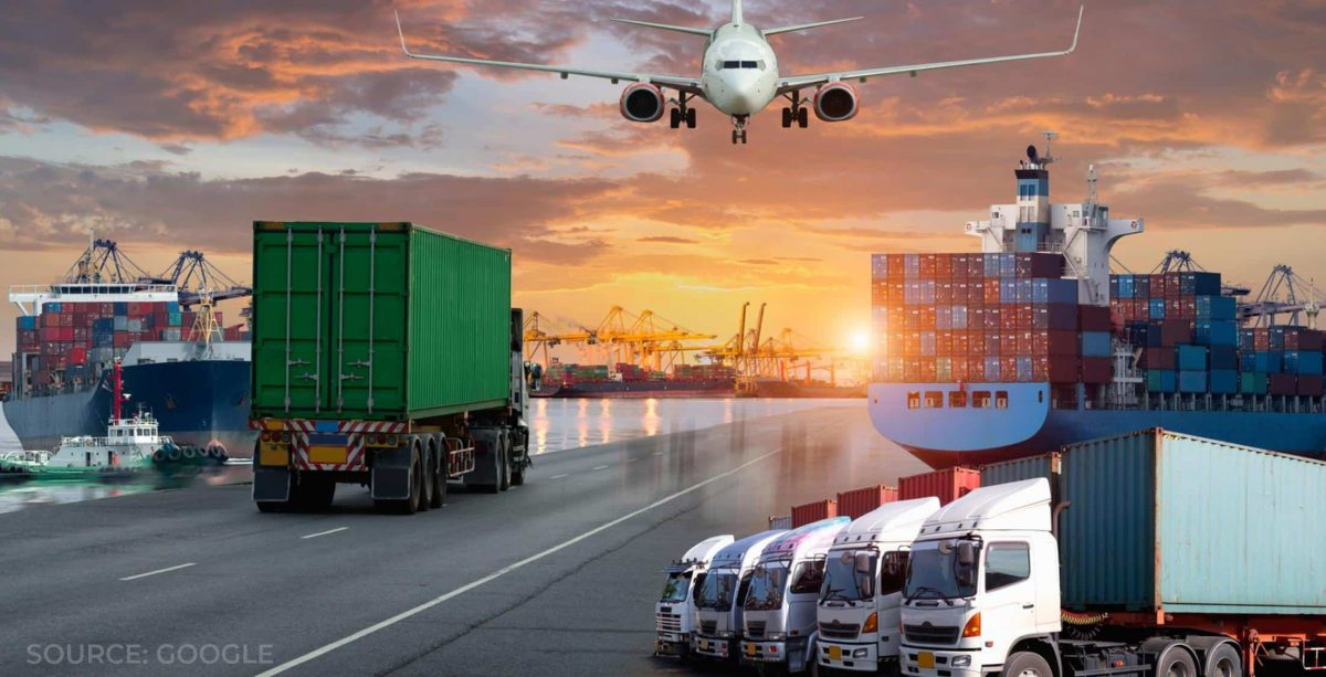 Understanding the details of Freight Shipping!